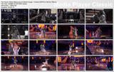 Maria Menounos & Derek Hough - Foxtrot (DWTS s14e10) 720p.ts