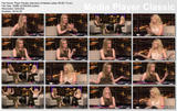 Piper Perabo interview (Chelsea Lately 06-02-11)
