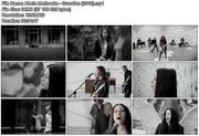 Alanis Morissette - Guardian (2012) [HD 1080p]