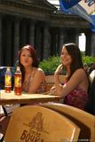 Anna Z & Julia in Postcard from St. Petersburgm4xp9q26na.jpg