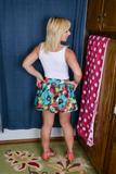 Lilly - Upskirts And Panties 1v6k23sq6s5.jpg