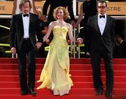 th_91795_Tikipeter_Jessica_Chastain_The_Tree_Of_Life_Cannes_160_123_120lo.jpg