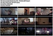 David Guetta feat. Sia - Titanium (2011) [HD 1080p]