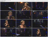 Adele - Hometown Glory (VH1 Divas 2009) - HD 1080i