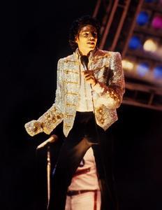 1984 VICTORY TOUR  Th_753899988_6884015252_0946202d94_o_122_155lo