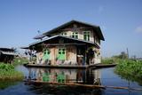 Inn Lay Lake ( Shan State ) Th_76134_inn_lay_122_170lo