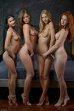 Caprice & Angelica & The Red Fox & Keira-66p3942q15.jpg