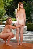 Brooke Wylde - Lesbian 166opk85guk.jpg