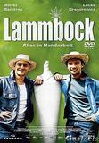 lammbock_alles_in_handarbeit_front_cover.jpg