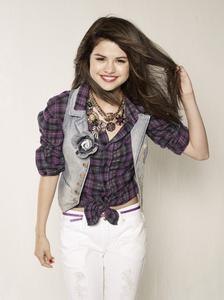 Селена Гомес, фото 1053. Selena Gomez, photo 1053