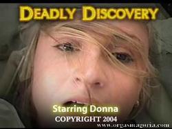 http://img261.imagevenue.com/loc207/th_103797540_DeadlyDiscovery.2004Orgasmagoria.mpeg_20131215_143535.578_123_207lo.jpg