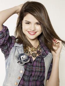 Селена Гомес, фото 1061. Selena Gomez, photo 1061