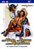 th 36323 LaVergineilToroeilCapricorno 123 212lo La Vergine, il Toro e il Capricorno