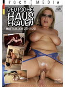 th 882466527 tduid300079 DeutscheHausfrauen Muttialleinzuhaus 123 213lo Deutsche Hausfrauen   Mutti allein zuhaus