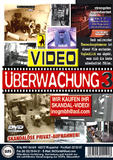 th 88639 Video Ueberwachung 3 1 123 215lo Video Ueberwachung 3