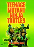 turtles_front_cover.jpg