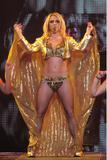 Бритни Спирс, фото 15235. Britney Spears ASS, performing in Philadelphia on Femme Fatale Tour - 30/7/11, foto 15235