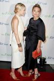 Mary-Kate Olsen & Ashley Olsen メアリー・ケイト・オルセン アシュレイ・オルセン
