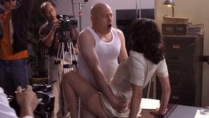 carla gallo nude celebrities forum famousboard com