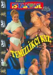 th 355200391 IST TMZKZB 123 233lo - Temizlikci Kız - İstanbul Life