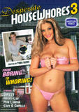 th 11137 Desperate HouseWhores 3 123 243lo Desperate HouseWhores 3