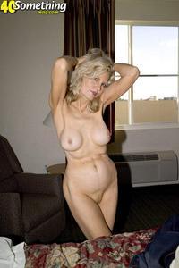 Actress bangladeshi bd model nude
