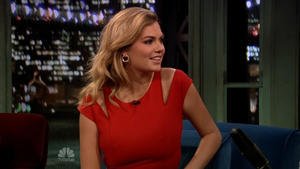 http://img261.imagevenue.com/loc30/th_771276429_Kate_Upton___Jimmy_Fallon_720p_2013_09_20.ts.Standbild005_122_30lo.jpg
