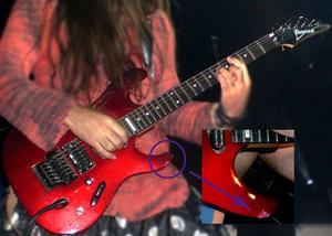 th_58455_guitarra_122_342lo.jpg