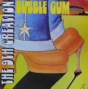 Bubble Gum (1983)