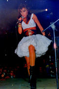 Incredible set of concert pictures! Th_01613_4207899567_7cccd60317_o_122_351lo