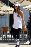 Ashley Tidsale Th_21389_ashley_tisdale_outside_the_equinox_gym_tikipeter_celebritycity_005_122_357lo