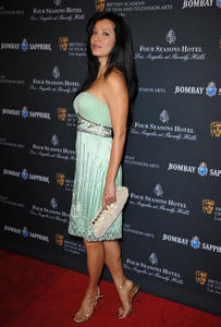 Very popular images kelly hu feet trump international hotel at an error occurred voltagebd Images