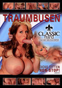 th 690215233 tduid300079 Traumbusen 123 360lo Traumbusen