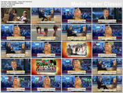 Kate Gosselin -- Today (2011-04-04)