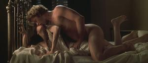 Sex scene in original sin