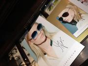 dVb eyewear / Victoria Beckham eyewear - Page 7 Th_919378125_op_122_37lo