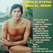 Manolo Otero - Todo El Amor (New Entry) Th_829286347_ManoloOtero_TodoElAmorBook01Front_123_372lo