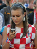 Supportrices... - Page 40 Th_00039_w_080612_hrvatska_03_122_379lo