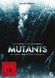 mutants_front_cover.jpg