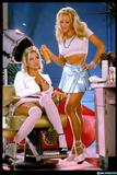 Nikki Tyler & Kaylan Nicole - 14.12.23 54cpeq3c7j.jpg