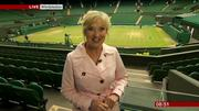Carol Kirkwood (bbc weather) Th_430901546_015_122_397lo