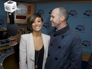 Nov 24, 2010 - Frankie Sandford - Global Radio Studios in London Th_44049_tduid1721_Forum.anhmjn.com_20101129221536002_122_405lo