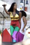 th_92789_Celebutopia-Solange_Knowles_performs_at_the_39th_annual_LGBT-10_122_405lo.jpg