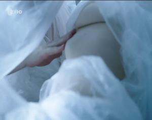 Sex hinter der wand porno video hausgemachte russische
