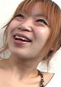 JWife a315 - Mariko
