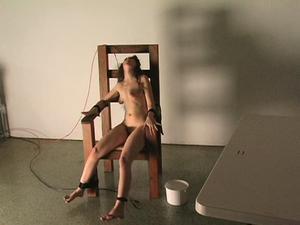 http://img261.imagevenue.com/loc424/th_58116_Electron_Chair_dead_Again_an_fem_execution00000113_20_12_123_424lo.JPG