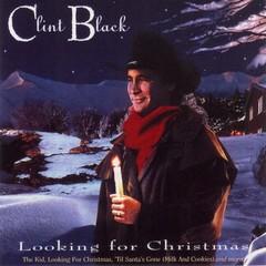 Vánoční alba Th_70728_Clint_Black_-_Looking_For_Christmas_122_43lo