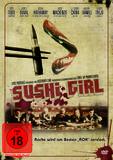 sushi_girl_front_cover.jpg