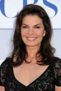 Sela Ward - TCA Summer Tour - 27 Jul 12
