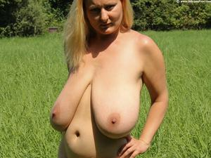 big tits danuta silicone free jpg 1152x768